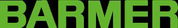Logo: Barmer