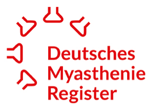 Myasthenie-Register